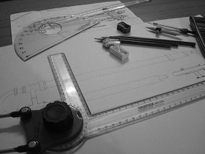 Engineering_design_drawings small