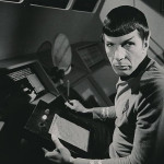 Spock_at_console
